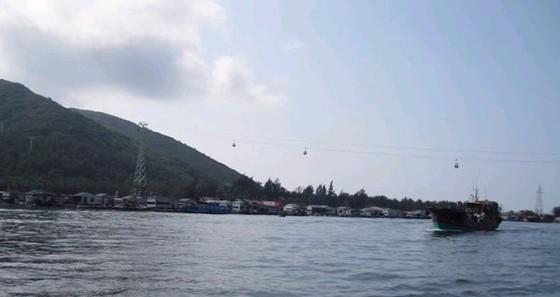 陵水新村港