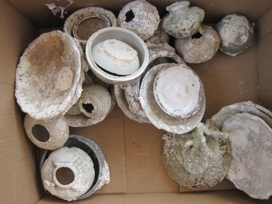 海捞瓷器2
