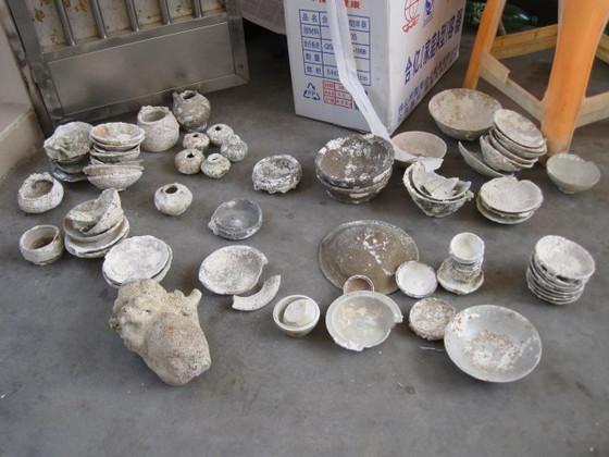 海捞瓷器3